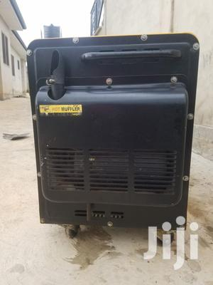 Generator For Sale At Very Affordable Price | Electrical Equipment for sale in Ashanti, Atwima Kwanwoma
