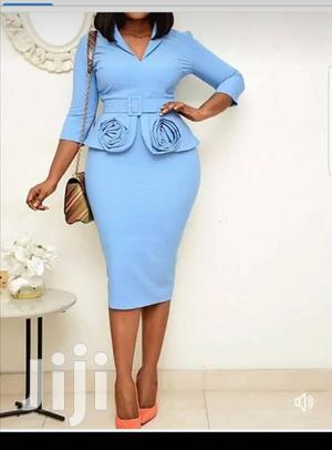 Ladies Office Wear   Clothing for sale in Ashanti, Kumasi Metropolitan
