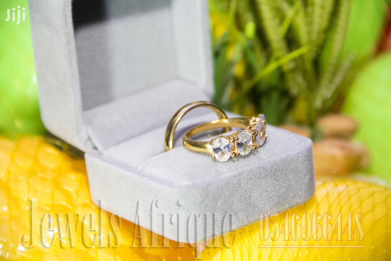 Quality Wedding Rings | Wedding Wear & Accessories for sale in Kumasi Metropolitan, Ashanti, Ghana