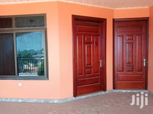 All Ensuite 2 Bedroom Apartment @Teshie   Houses & Apartments For Rent for sale in Teshie, New Town