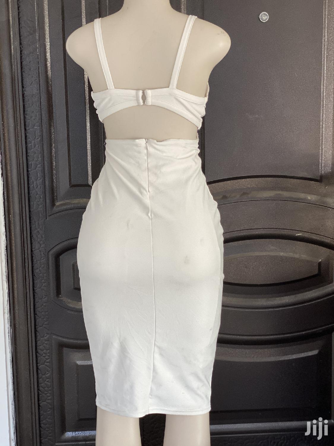 Dress Available   Clothing for sale in Accra Metropolitan, Greater Accra, Ghana