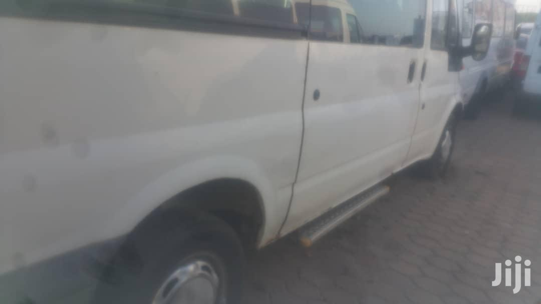 Ford Transit Bus For Sale | Buses & Microbuses for sale in North Kaneshie, Greater Accra, Ghana