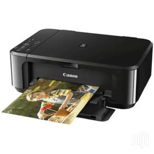 Quick_canon Mg2540s Printer | Printers & Scanners for sale in Greater Accra, Adabraka