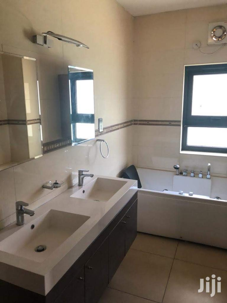 6bedroom House For Sale At East Legon   Houses & Apartments For Sale for sale in East Legon, Greater Accra, Ghana