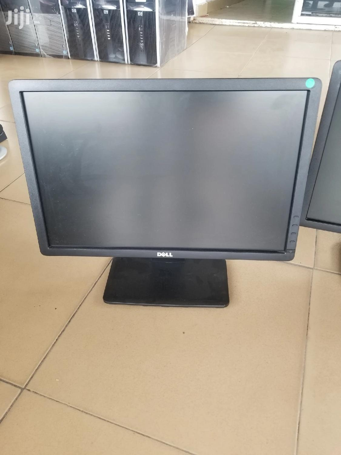 Dell Monitor 19 Inches