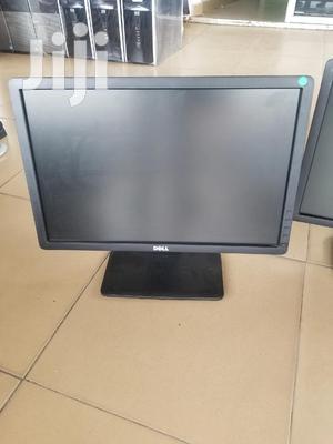 Dell Monitor 19 Inches | Computer Monitors for sale in Greater Accra, Accra Metropolitan