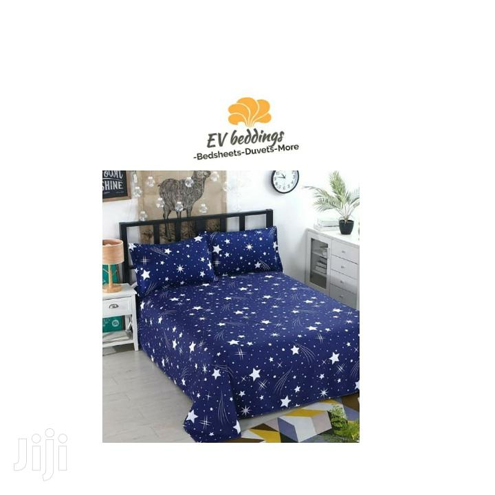 Bedsheets and Duvets | Home Accessories for sale in Asylum Down, Greater Accra, Ghana