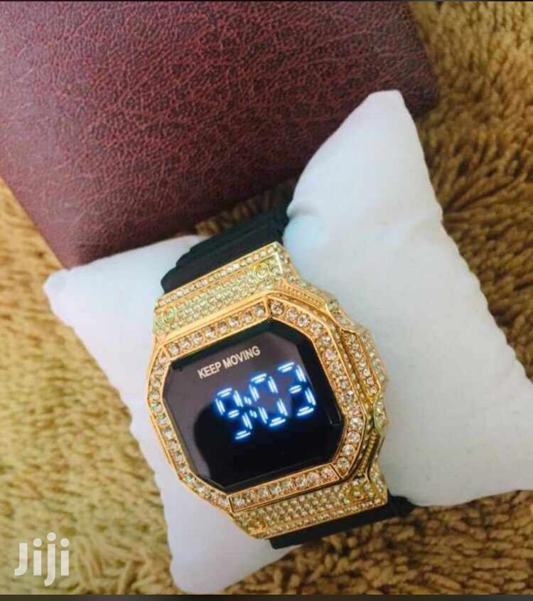 Quality Watch | Watches for sale in Kumasi Metropolitan, Ashanti, Ghana