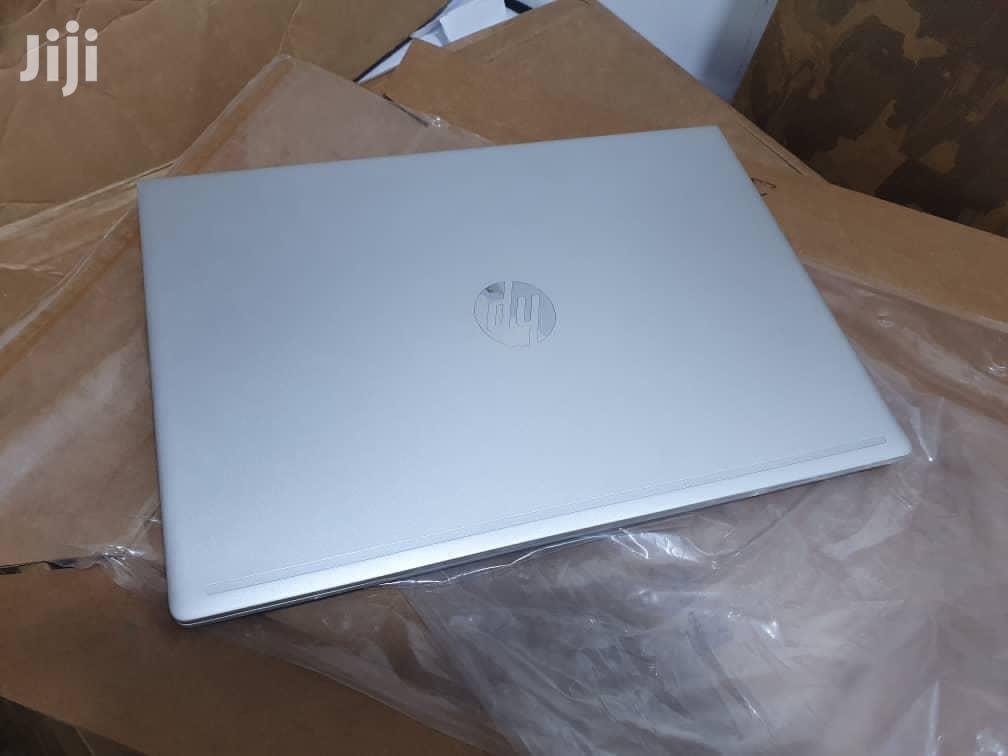New Laptop HP 8GB Intel Core I7 SSHD (Hybrid) 1T | Laptops & Computers for sale in Kwashieman, Greater Accra, Ghana
