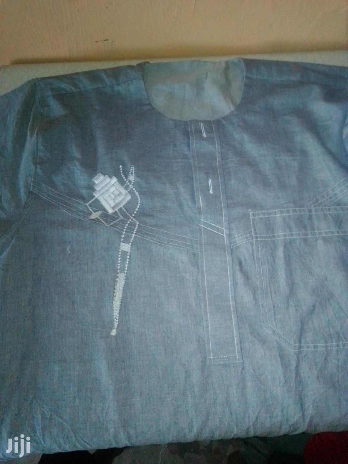 Source Fashion Designer   Clothing for sale in Dansoman, Greater Accra, Ghana