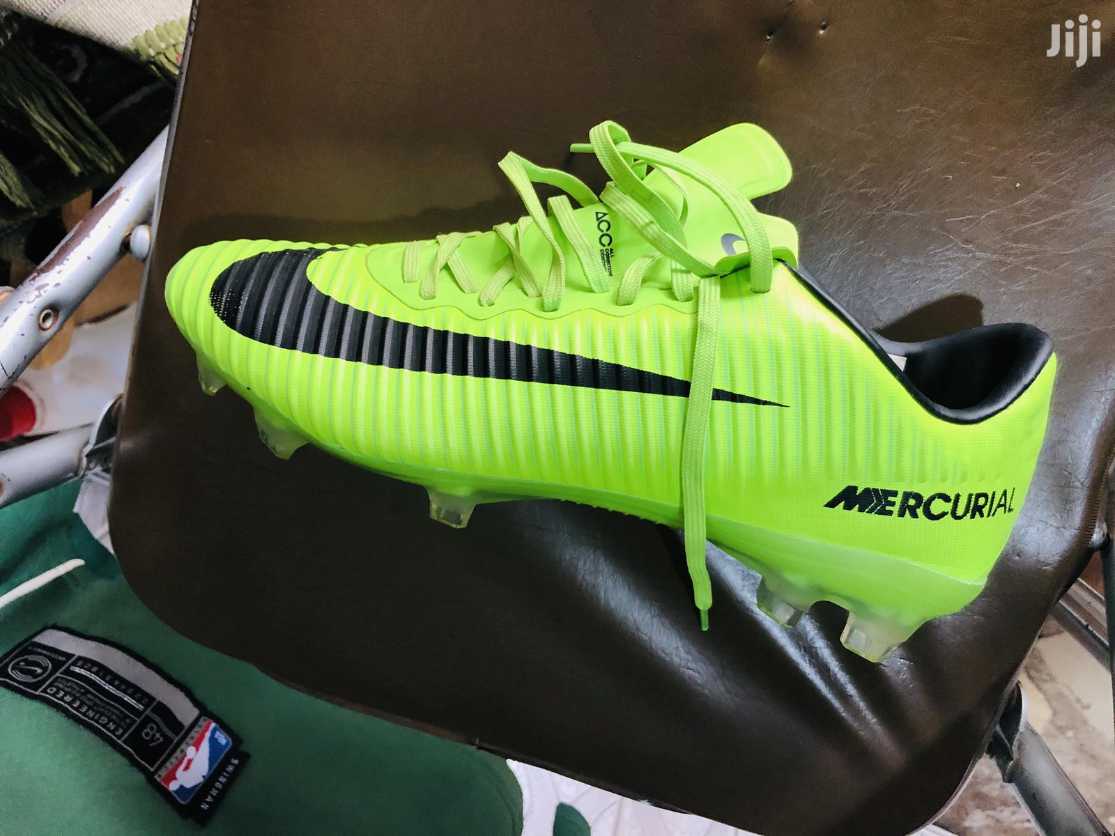 Original Soccer/Football Boots | Shoes for sale in Madina, Greater Accra, Ghana