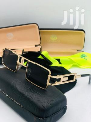Versace Glasses | Clothing Accessories for sale in Greater Accra, East Legon