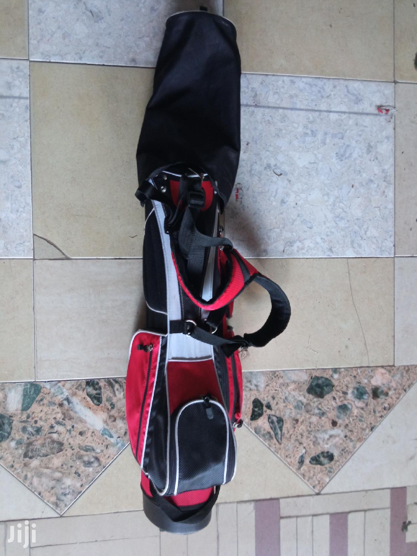 Hockey Sticks | Sports Equipment for sale in Adenta Municipal, Greater Accra, Ghana