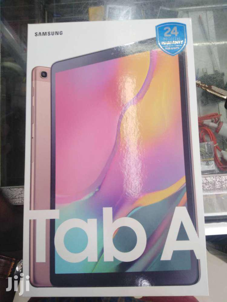New Samsung Galaxy Tab A 10.1 32 GB | Tablets for sale in Asylum Down, Greater Accra, Ghana