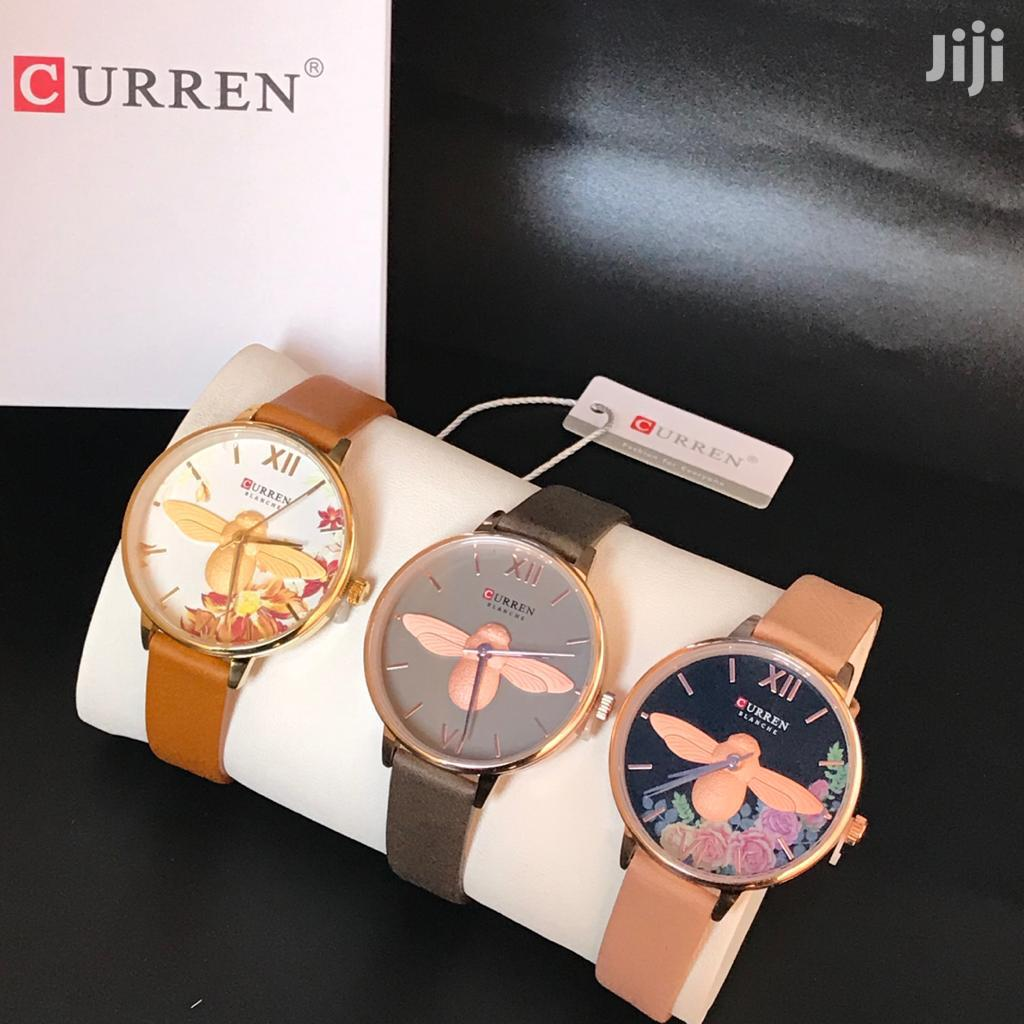 Ladies Watch | Watches for sale in Accra Metropolitan, Greater Accra, Ghana