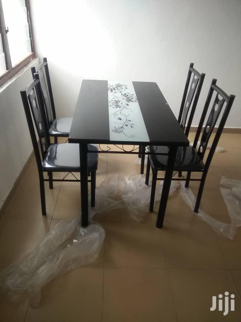 Dining Table   Furniture for sale in Tema Metropolitan, Greater Accra, Ghana