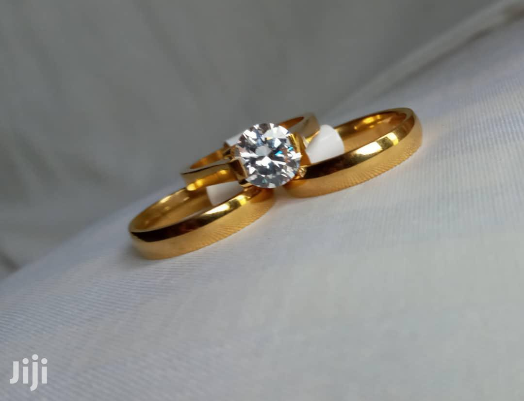 Wedding,Engagement And Promise Rings | Wedding Wear & Accessories for sale in Kumasi Metropolitan, Ashanti, Ghana