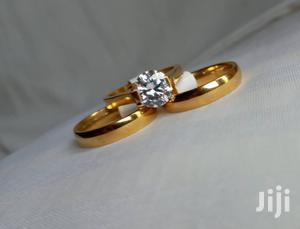 Wedding,Engagement And Promise Rings   Wedding Wear & Accessories for sale in Ashanti, Kumasi Metropolitan