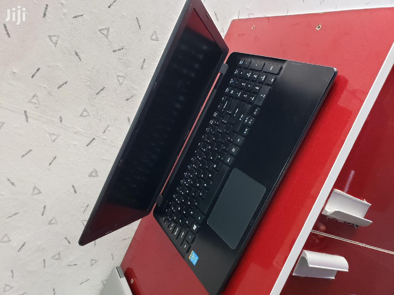 Archive: Laptop Acer Aspire 1300 4GB Intel Core I5 HDD 500GB
