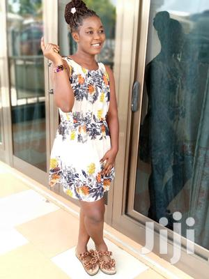 Midwife CV   Healthcare & Nursing CVs for sale in Ashanti, Kwabre