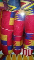 Ur Home Of Original Bonwire Ke   Clothing for sale in Roman Ridge, Greater Accra, Ghana