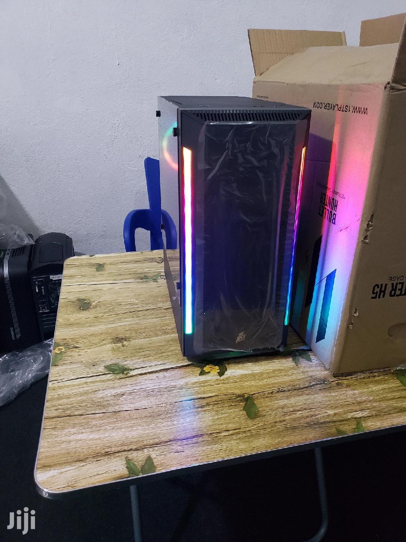 New Desktop Computer Laptop 32GB Intel Core i7 SSD 1T   Laptops & Computers for sale in Accra Metropolitan, Greater Accra, Ghana