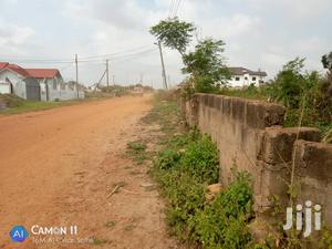 East Legon Hill. 20 Plots of Land for Sale. Opposite UCC Cam | Land & Plots For Sale for sale in Greater Accra, Tema Metropolitan
