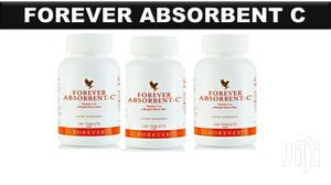 Forever Absorbent C in Kumasi | Vitamins & Supplements for sale in Ashanti, Kumasi Metropolitan