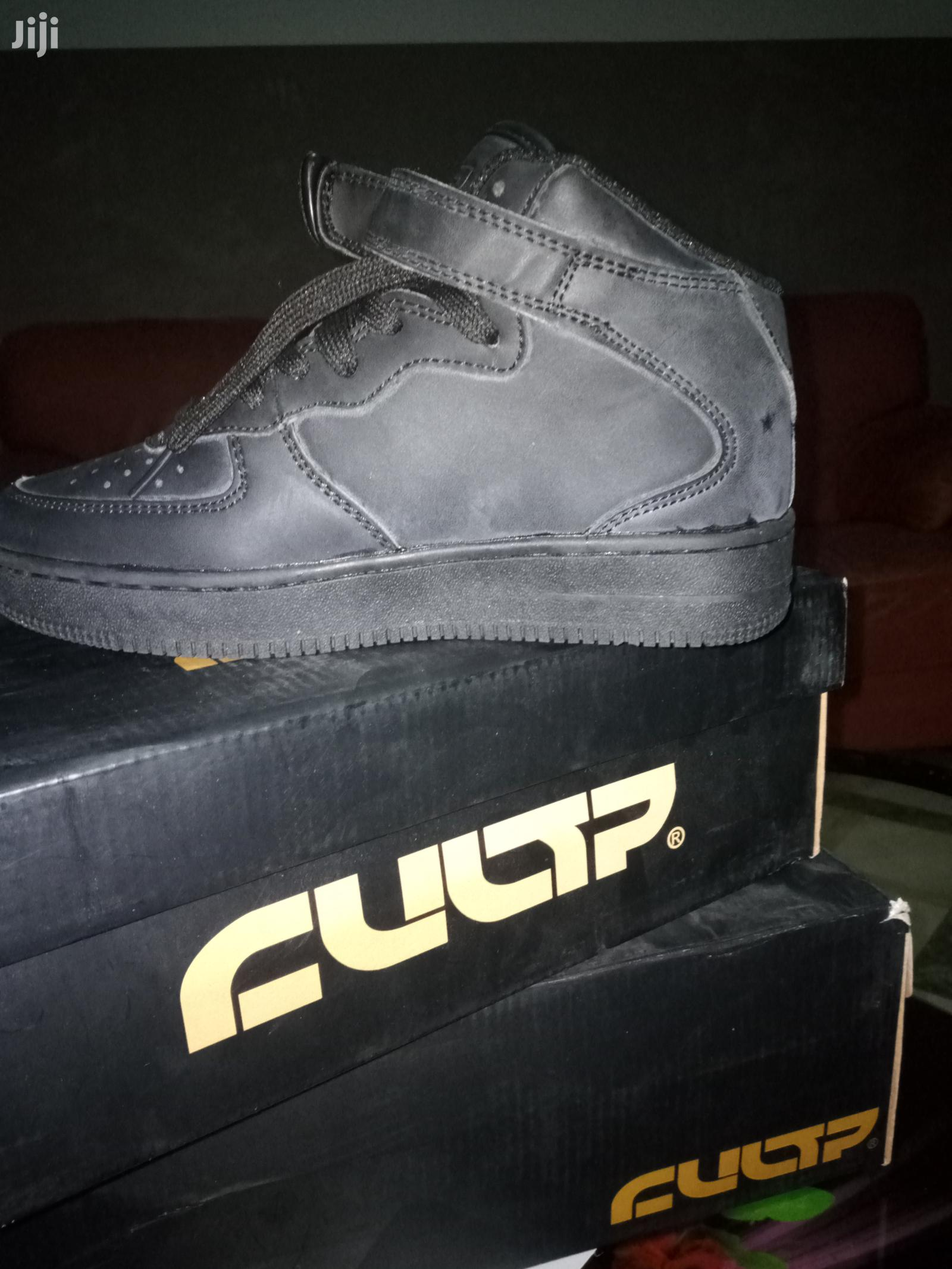 Quality, Affordable and Brand New Sneakers Available for Sal   Shoes for sale in Ga West Municipal, Greater Accra, Ghana