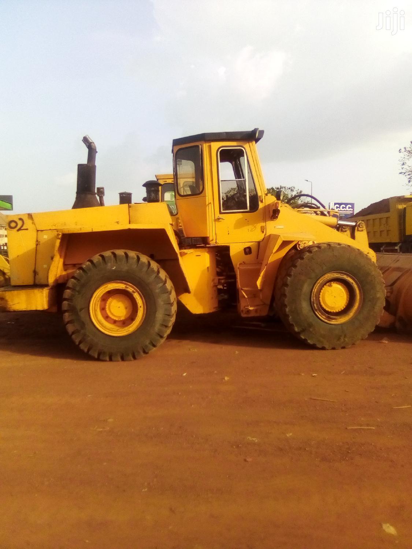 A Working Machine | Heavy Equipment for sale in Sunyani Municipal, Brong Ahafo, Ghana