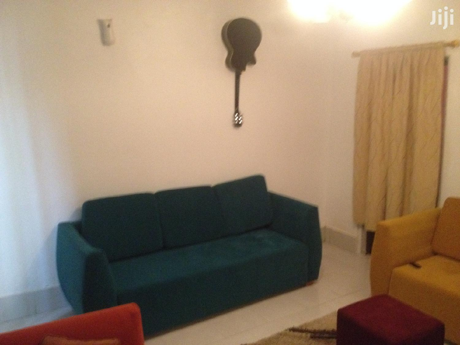 Chamber And Hall Self Contain | Houses & Apartments For Rent for sale in Ashaiman Municipal, Greater Accra, Ghana