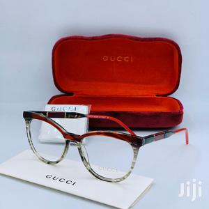 Gucci Glasses | Clothing Accessories for sale in Greater Accra, East Legon