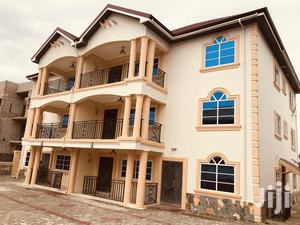 Newly Built 2 Bdrm Apart With Service Charge Inclusive . | Houses & Apartments For Rent for sale in Greater Accra, Tema Metropolitan