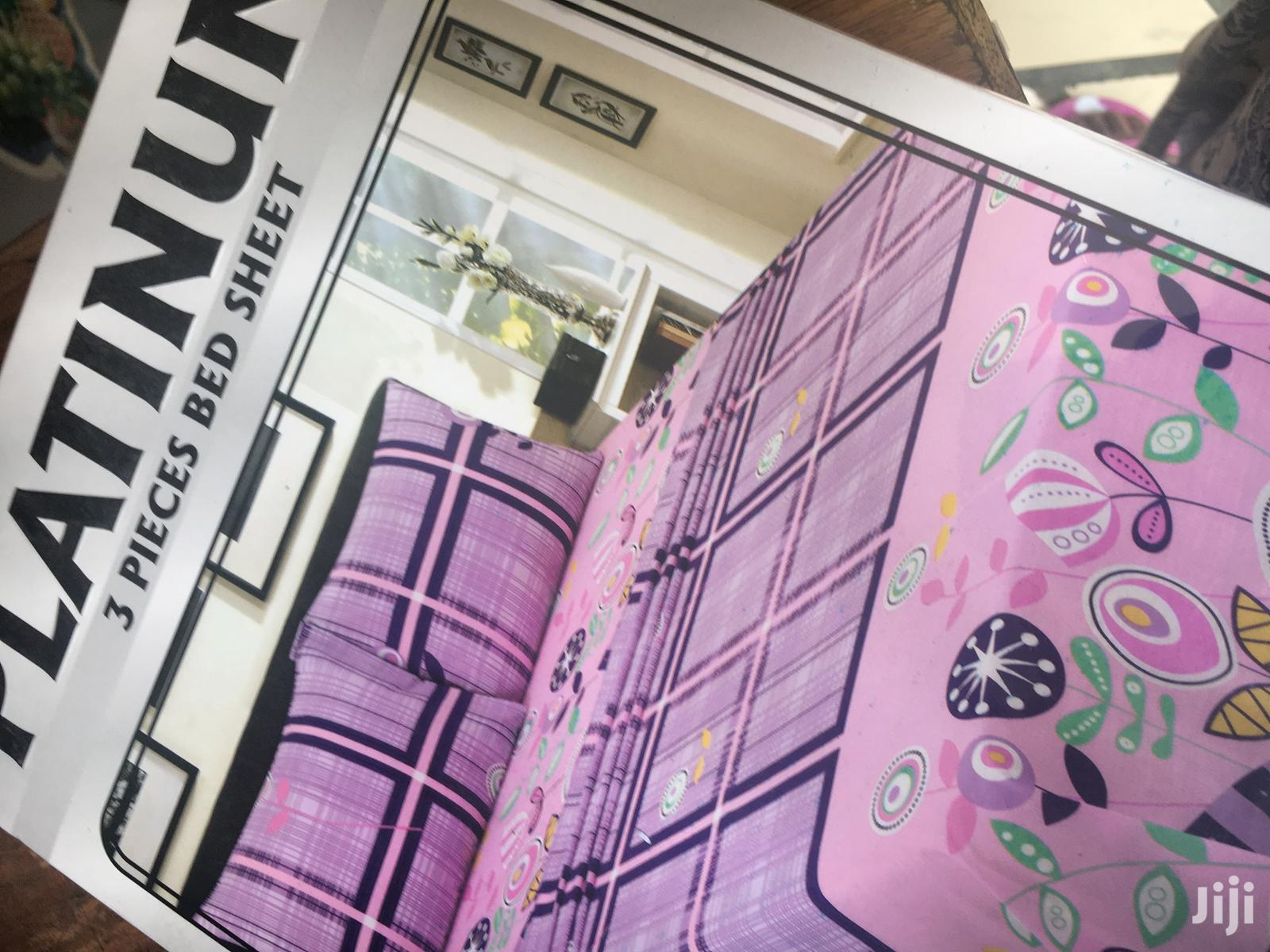 Bedsheets, Duvet Set And Towels | Home Accessories for sale in Ga East Municipal, Greater Accra, Ghana