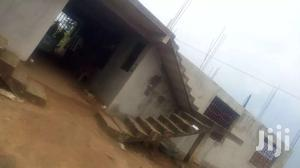 6 Chamber and Hall Self Contained   Houses & Apartments For Sale for sale in Central Region, Awutu Senya East Municipal