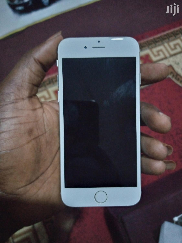 New Apple iPhone 6 16 GB Gold | Mobile Phones for sale in Kumasi Metropolitan, Ashanti, Ghana