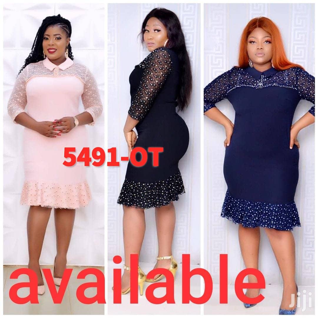 Roseben Allure Collections and Bridal Services | Clothing for sale in Ashaiman Municipal, Greater Accra, Ghana
