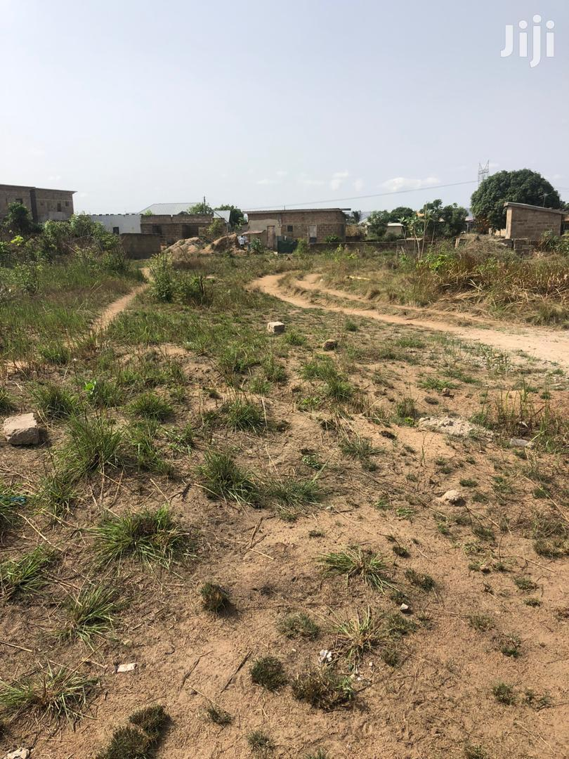 Plot of Land for Sale | Land & Plots For Sale for sale in Accra Metropolitan, Greater Accra, Ghana
