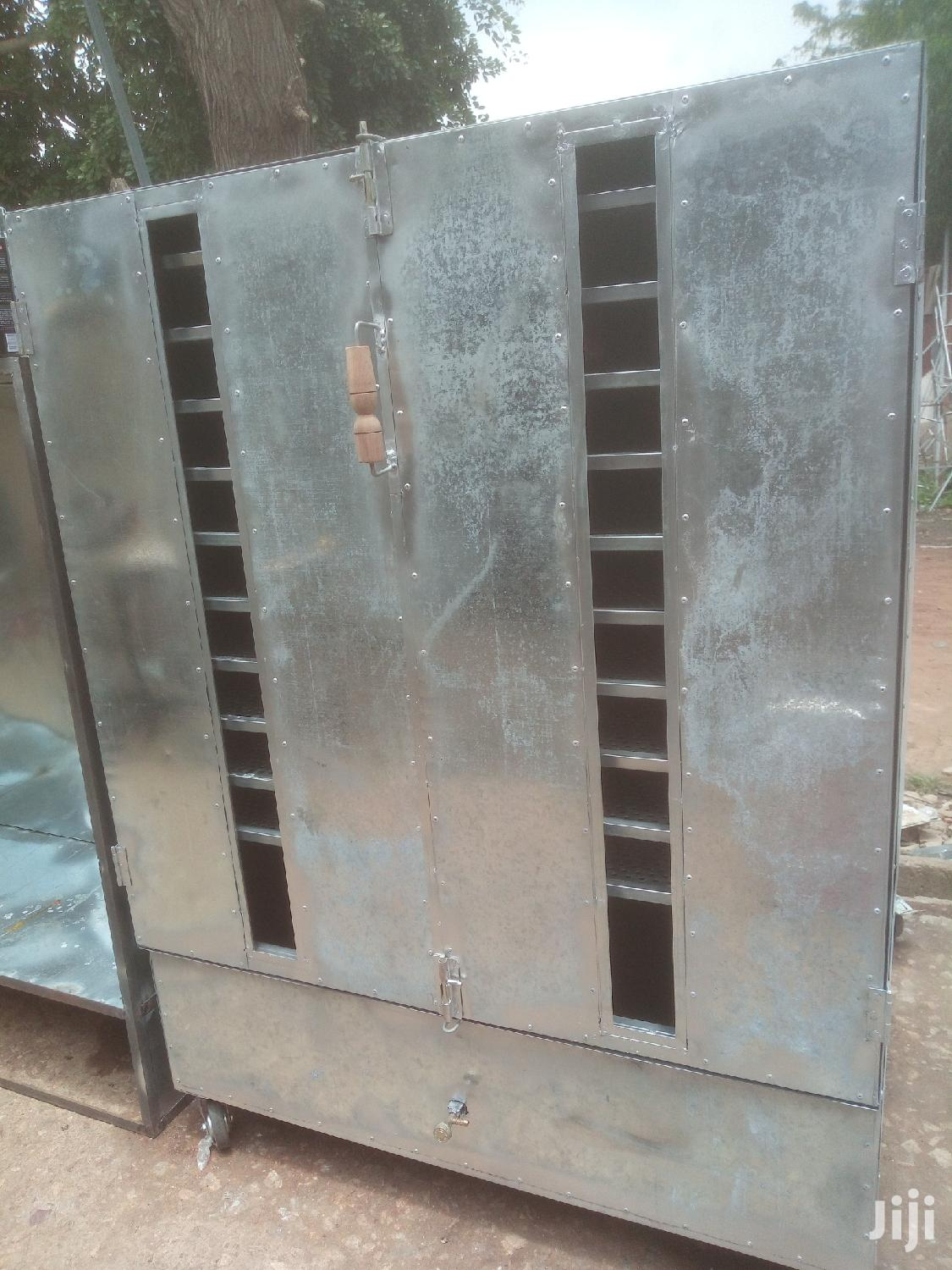 Dryer For Food | Industrial Ovens for sale in Ga South Municipal, Greater Accra, Ghana