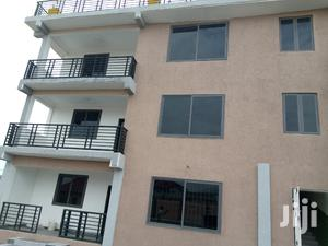 2bdrm Penthouse in Tema Metropolitan for Rent | Houses & Apartments For Rent for sale in Greater Accra, Tema Metropolitan