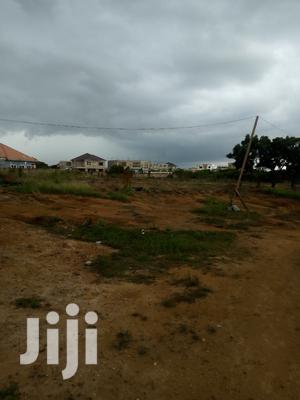 Commercial Property(Land)4sale@Eastlegon-okponglo Along Road | Commercial Property For Sale for sale in East Legon, Bawaleshie