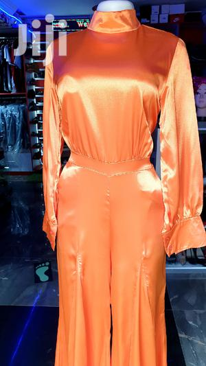 Maxi Long Jumpsuits For Sell | Clothing for sale in Greater Accra, East Legon