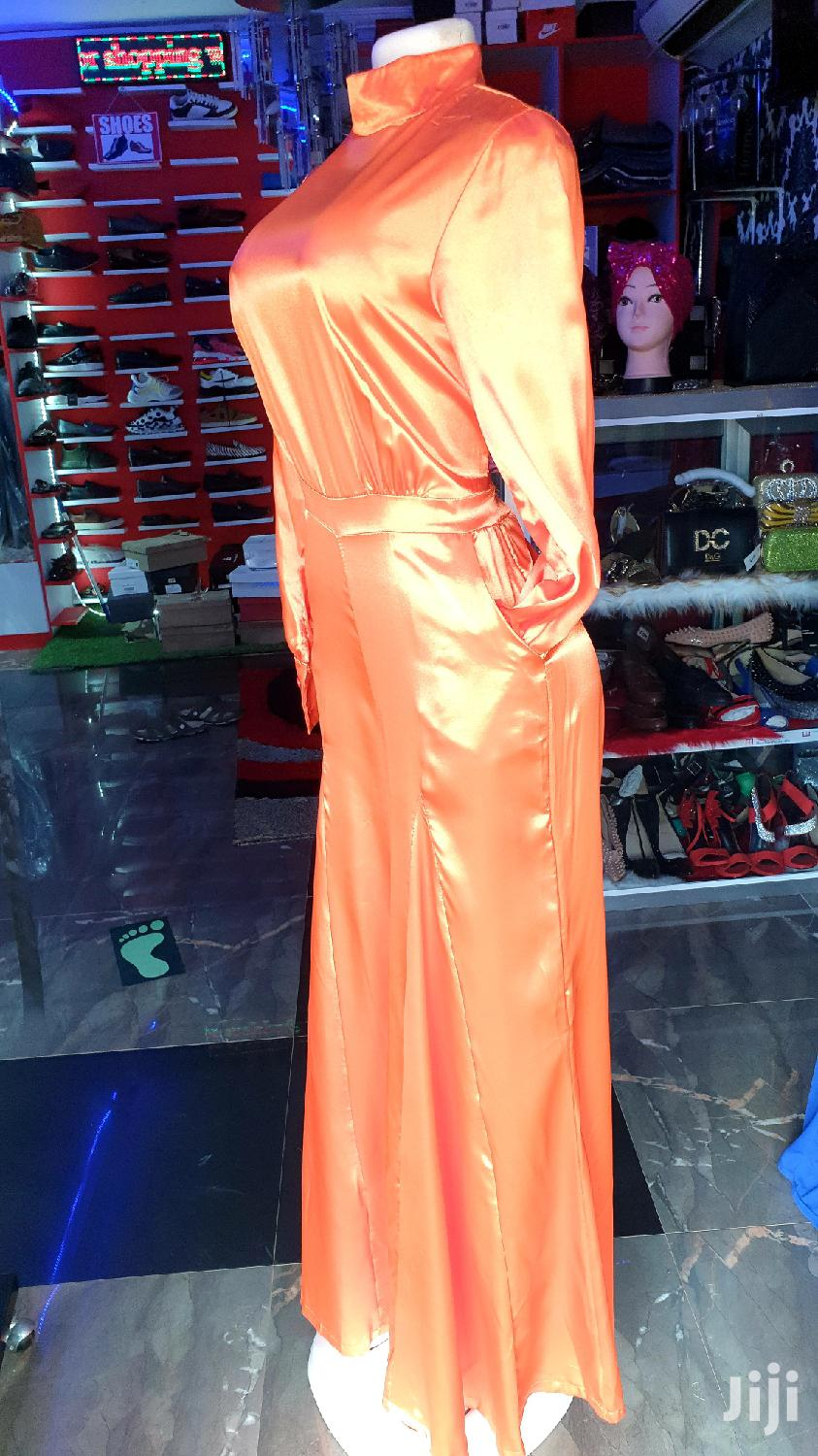 Maxi Long Jumpsuits For Sell | Clothing for sale in East Legon, Greater Accra, Ghana