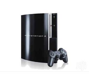 Ps3 Consoles   Video Game Consoles for sale in Greater Accra, Achimota