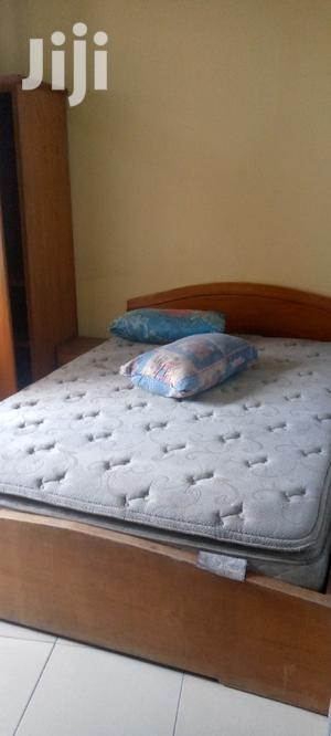 Single Room Short Stay Mccarthy Junction   Short Let for sale in Greater Accra, Ga South Municipal