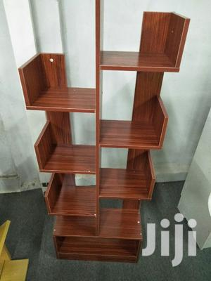 Shelves for Sale   Furniture for sale in Greater Accra, Tema Metropolitan