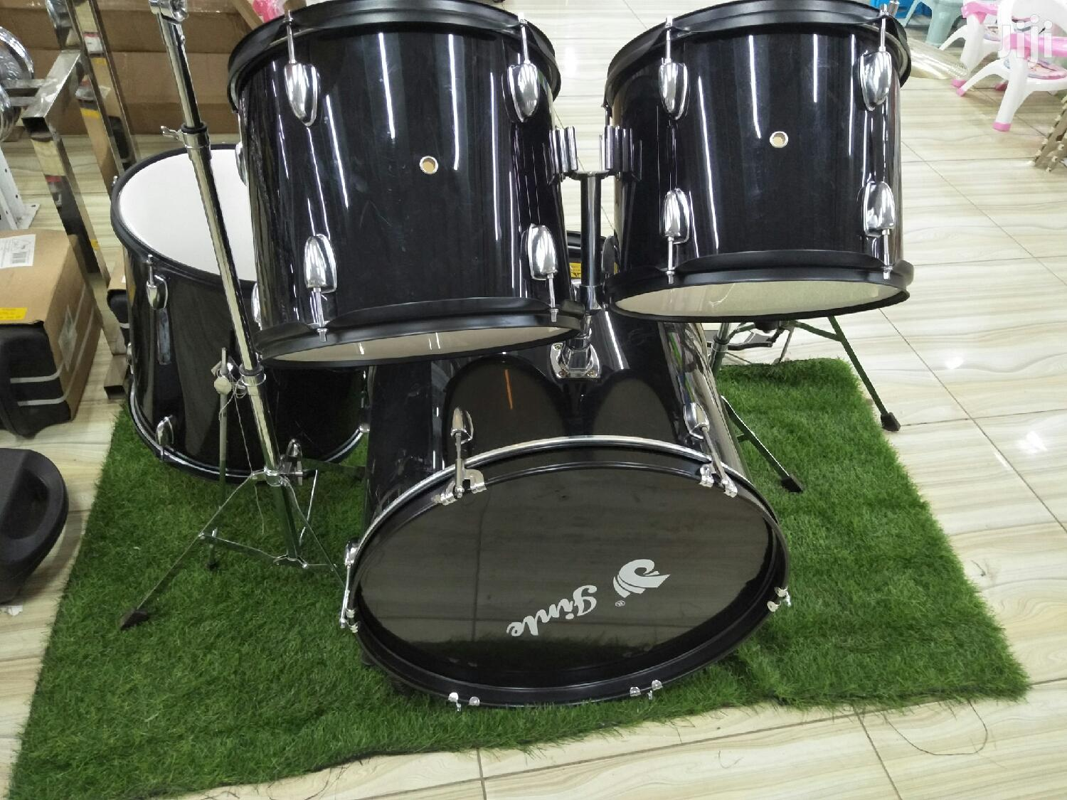 Instruments for Sale | Musical Instruments & Gear for sale in Tema Metropolitan, Greater Accra, Ghana