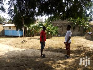 Two Plots of Land 4sale at Haatso-Energy Commission 1st Gate   Land & Plots For Sale for sale in Greater Accra, Madina