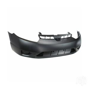 A Brand New Front Bumper For Honda Civic 2008 For Sale   Vehicle Parts & Accessories for sale in Greater Accra, Abossey Okai