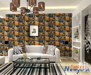 3d Wallpapers | Home Accessories for sale in Greater Accra, Madina